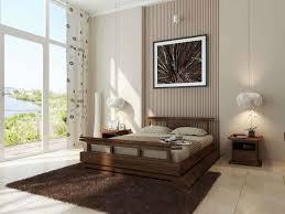 bedroom design japanese space saving furniture home decorating