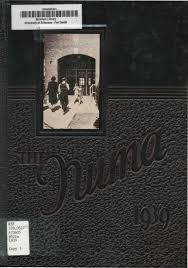 free high school yearbook lookup fort smith westark junior college yearbooks 1929 2003 access