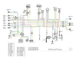 appealing honda ca95 wiring diagram gallery best image schematics