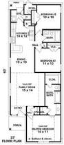 small bungalow house plans home design su1631 8254