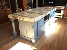 lowes design kitchen furniture various pretty design of kitchen island lowes for fancy