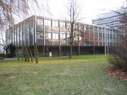 Amtsgericht Bad Schwalbach Liste Der Verwaltungsgerichte In Deutschland