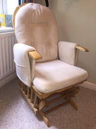 Maternity Rocking Chairs Breastfeeding Rocking Chair In Portishead Bristol Gumtree