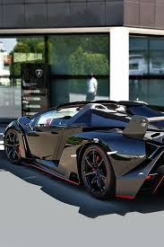 why is the lamborghini veneno so expensive lamborghini veneno roadster drive a lambo http