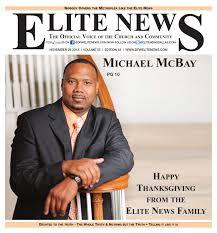 thanksgiving truth en nov 29 2013 by cedric e lyons issuu