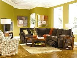 yellow living room set lazy boy furniture living room sets living room marvelous living