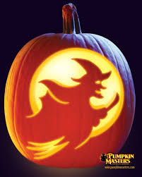 108 best spooktacular pumpkins for kids images on pinterest