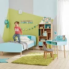 chambre garcon 2 ans décoration peinture chambre fille et garcon 16 brest 10021642