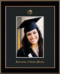 ucf diploma frame u of central florida diploma frame c lacqu medallion black suede