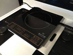 Walmart Nuwave Cooktop Walmart Nuwave Pro Infrared Oven With Extra Pan U0026 Rack Black