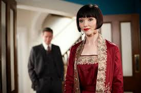 miss fisher hairstyle miss fisher s murder mysteries and assuit famousfeline
