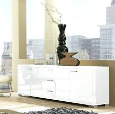 Sideboards And Buffets Contemporary Modern Buffet Tables U2013 Littlelakebaseball Com