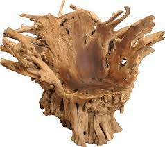 Tree Root Furniture Natural Building Blog - Tree furniture