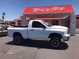 dodge ram dealers az truck stop inc used cars tucson az dealer
