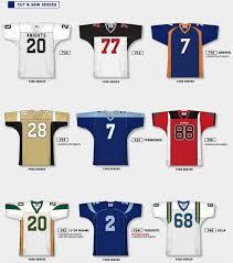 sppss american football gridiron uniforms
