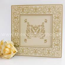wedding wishes sinhala traditional sri lankan wedding invitations