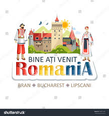 100 dracula s castle the real dracula castle in dracula s castle romania architecture draculas castle sticker advertising stock