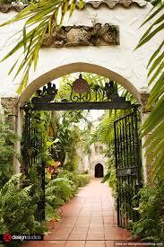 florida wedding venues wedding venues in south florida