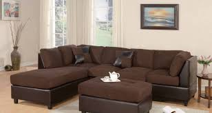 Houston Sectional Sofa Sectional Sofa Cheap Sectional Sofas Houston Tx Room Cozy