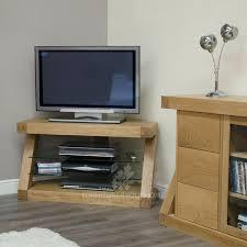 Corner Tv Cabinet For Flat Screens Corner Unit Tv Stand U2013 Flide Co