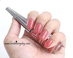 best 25 nail paint shades ideas on pinterest 50 grey of shades
