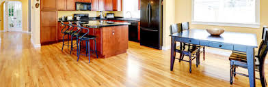 refinishing willford flooring engineered flooring lakeland fl
