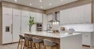 european style modern high gloss kitchen cabinets high gloss kitchen cabinets pros and cons suppliers