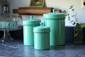 canisters for kitchen counter canisters for kitchen counter rustic kitchen canister set