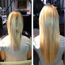 20 inch hair extensions what do 22 inch extensions look like weft hair extensions