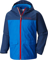 toddler boys winter coats jackets dick s sporting goods