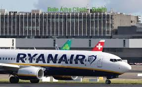 Hit The Floor Cancelled - ryanair cancelled flights between november and march full list