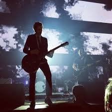 si e d interpol 168 best interpol images on bands and