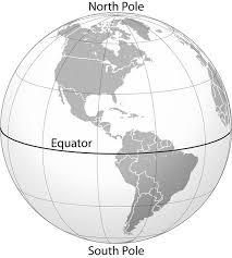 map of equator need media photo keywords equator map
