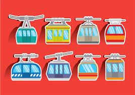 philippines jeepney vector free jeepney illustration download free vector art stock