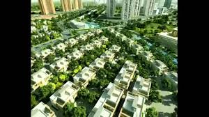 kolte patil twin bungalows and villa hinjewadi pune 92788