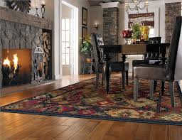 Dining Room Rugs 36 Best Amazing Area Rugs Images On Pinterest Area Rugs