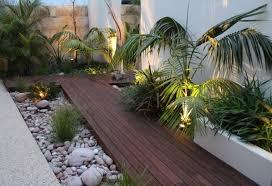 Small Tropical Garden Ideas Small Tropical Garden Ideas Webzine Co