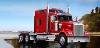 kenworth toronto kenworth of kingston opening hours 191 dalton ave kingston on