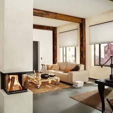 Moderne Wohnzimmer Wandfarben Gemütliche Innenarchitektur Gemütliches Zuhause Schlafzimmer