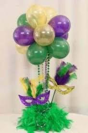 mardi gras decorations cheap 33 best mardi gras images on mardi gras party mardi