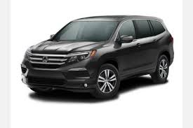 honda pilot overheating used 2016 honda pilot for sale in waterbury ct edmunds