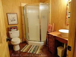cottage bathroom ideas rustic crafts 52 best cabin decorating images on cabin decorating
