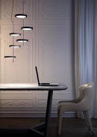 Home Lighting Design Pinterest 161 Best Home Lighting Lamps Images On Pinterest Lighting