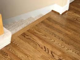 Basement Flooring Tiles With A Built In Vapor Barrier Basement Basement Flooring Tiles Basement Flooring Tiles