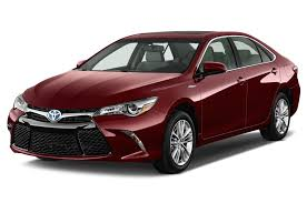 toyota camry 2017 toyota camry hybrid reviews and rating motor trend