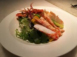 d騅idoir cuisine 台北敦化 三井料理美術館mitsui cuisine 無菜單客製化料理1500午間
