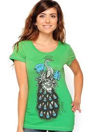 ed ed hardy womens t shirt wholesale price new york online