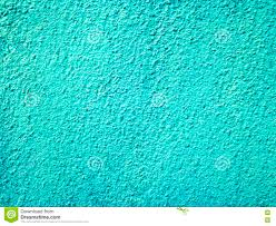 dirty light blue concrete wall texture background stock photo