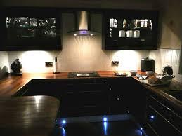 black kitchen ideas kitchen room design kitchen adorable using u shaped black wooden