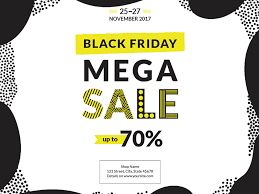 black friday graphics cards 2017 black friday modern and creative templates suite by amber